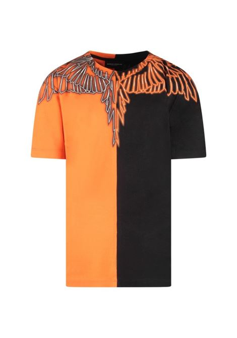 MARCELO BURLON T-SHIRT MARCELO BURLON KIDS | T-shirt | 1120-0010B010