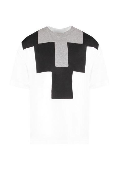 MARCELO BURLON T-SHIRT MARCELO BURLON KIDS | T-shirt | 1122-0010TB000