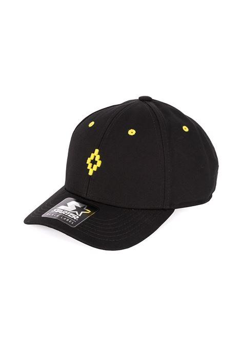MARCELO BURLON KIDS HAT  MARCELO BURLON KIDS | Hats | 9180-0302B010