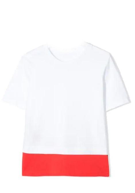 MARNI KIDS MARNI KIDS | T-shirt | M002N1 M00C70M100