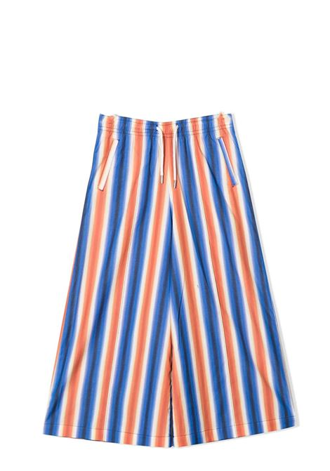 MARNI KIDS  MARNI KIDS | Trousers | M002Q2-M00HE-MP64F0M828