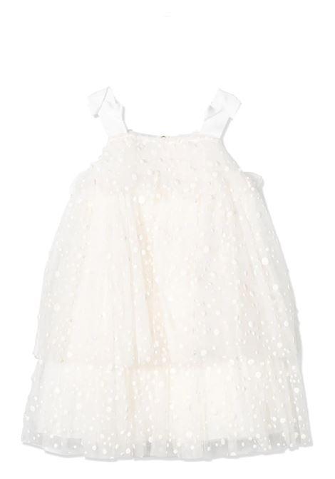 MI MI SOL MIMISOL | Dress | MFAB093-TS0173CRM