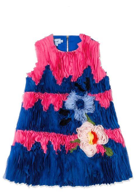 MI MI SOL MIMISOL | Dress | MFAB097-TS0205BLE