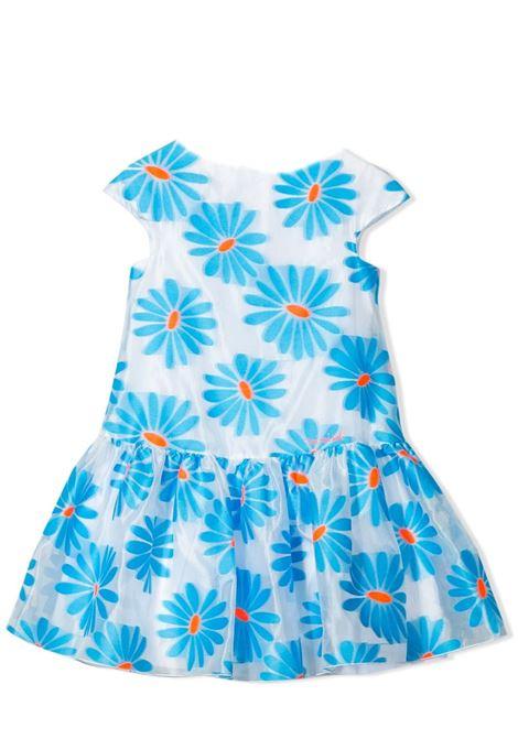 MI MI SOL MIMISOL | Dress | MFAB120MLT