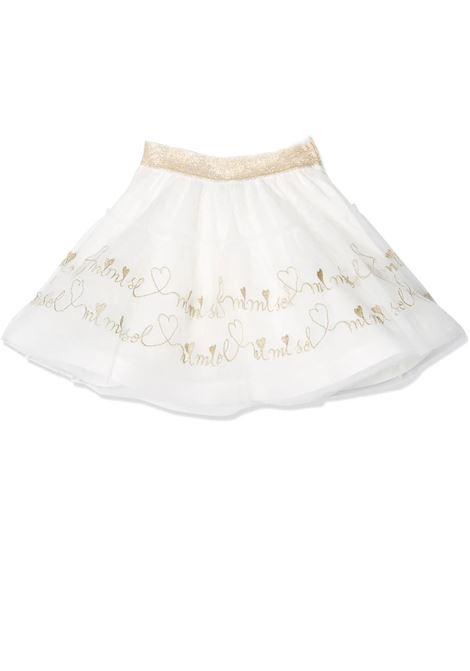 MI MI SOL MIMISOL | Skirt | MFGO027-TS0264CRM