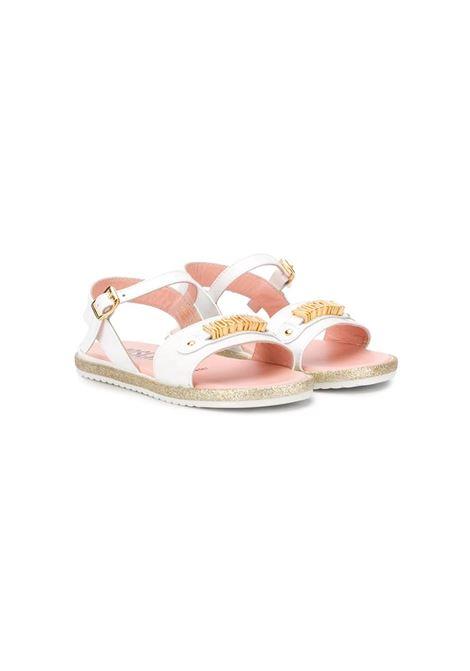 MOSCHINO KIDS  MOSCHINO KIDS | Sandals | 6360601