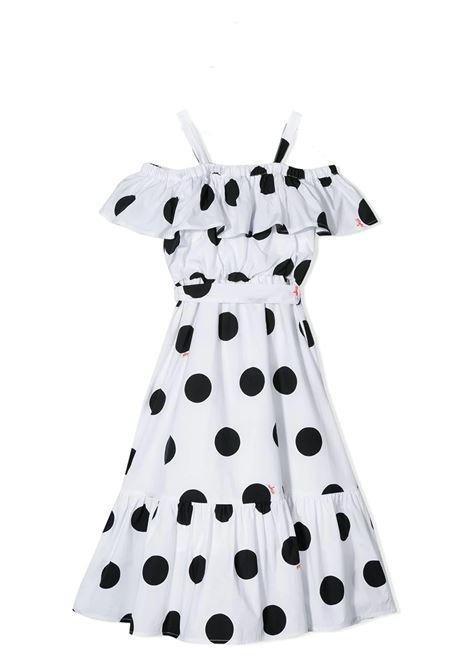 MSGM KIDS  MSGM KIDS | Dress | 022127001