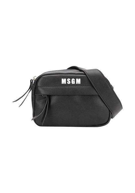 MSGM KIDS BAG MSGM KIDS | Bags | 022138110