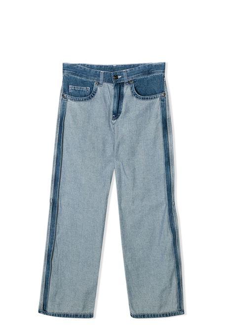 N°21 KIDS N°21 KIDS | Trousers | N2148R-N0074-N21P23UT0N01