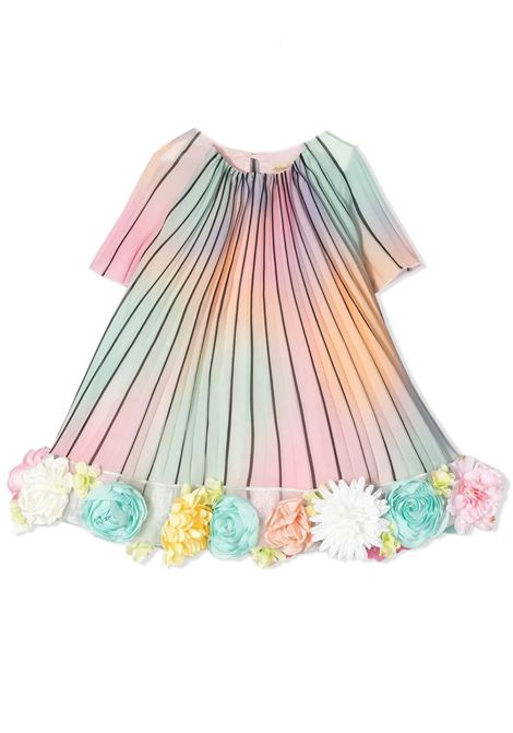 PAMILLA PAMILLA KIDS | Dress | V201030401