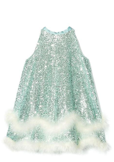 PAMILLA PAMILLA KIDS | Dress | V201066770