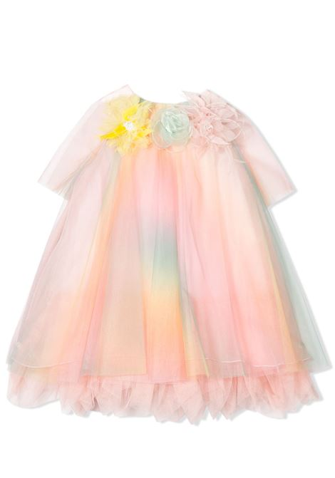 PAMILLA PAMILLA KIDS | Dress | VN105001