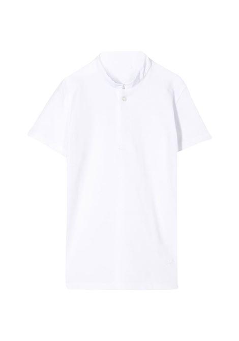 PAOLO PECORA KIDS PAOLO PECORA KIDS | T-shirt | PP212303