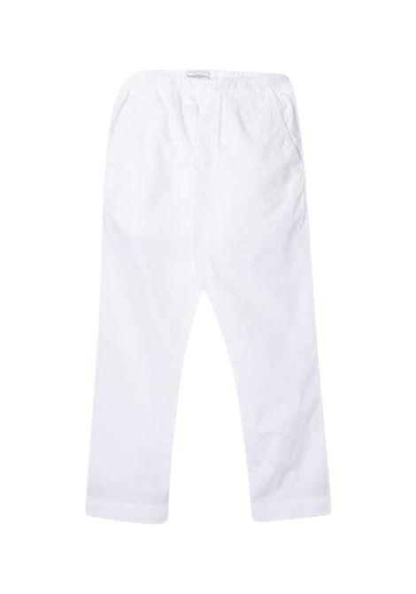 PAOLO PECORA KIDS  PAOLO PECORA KIDS | Trousers | PP2281T02