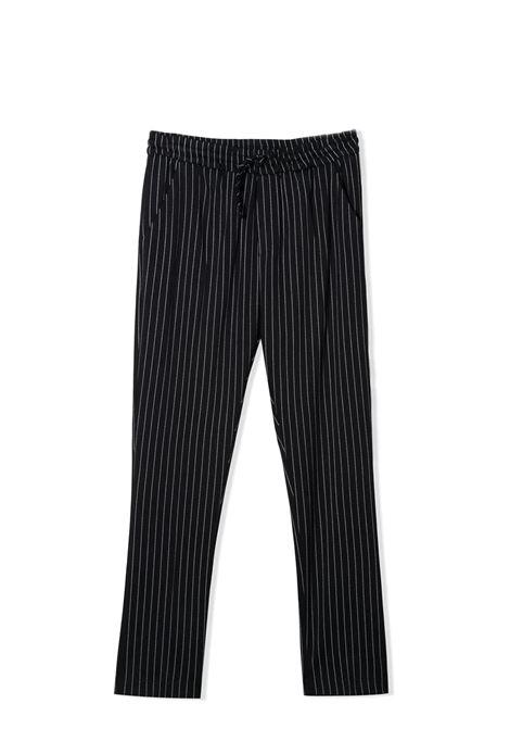 PAOLO PECORA KIDS  PAOLO PECORA KIDS | Trousers | PP232603