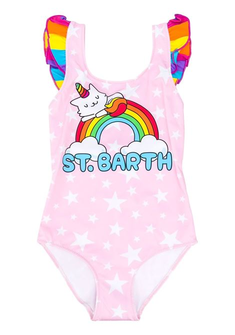 SAINT BARTH KIDS Saint barth kids | Costumi | CAROLSBRC21