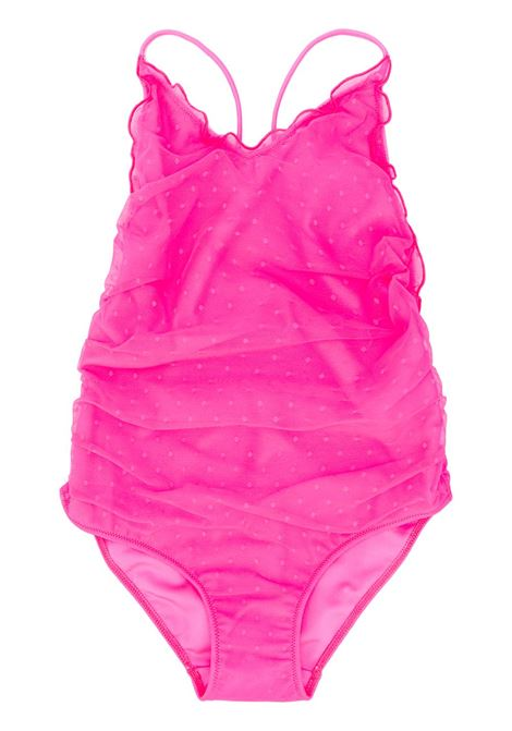 SAINT BARTH KIDS  Saint barth kids | Swimsuits | DIDIERTTP2525