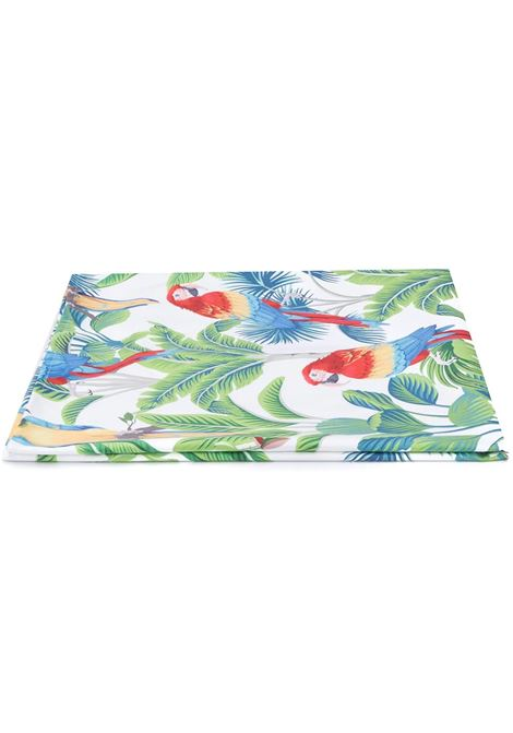 SAINT BARTH KIDS  Saint barth kids | Beach towel | TYWELMACA01
