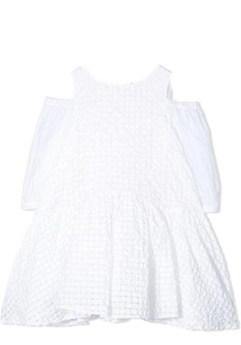 SIMONETTA  SIMONETTA | Dress | 1M1031 MA530100