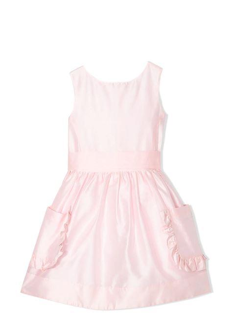 SIMONETTA  SIMONETTA | Dress | 1M1072 MB220515