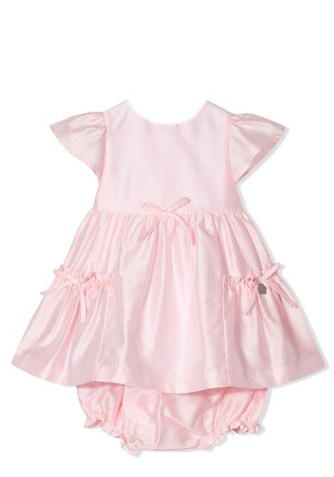 SIMONETTA  SIMONETTA | Dress | 1M1371 MB220515