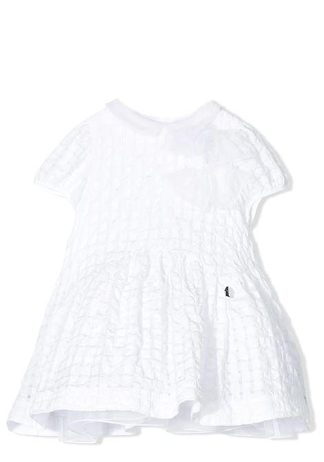 SIMONETTA  SIMONETTA | Dress | 1M1381 MA530100