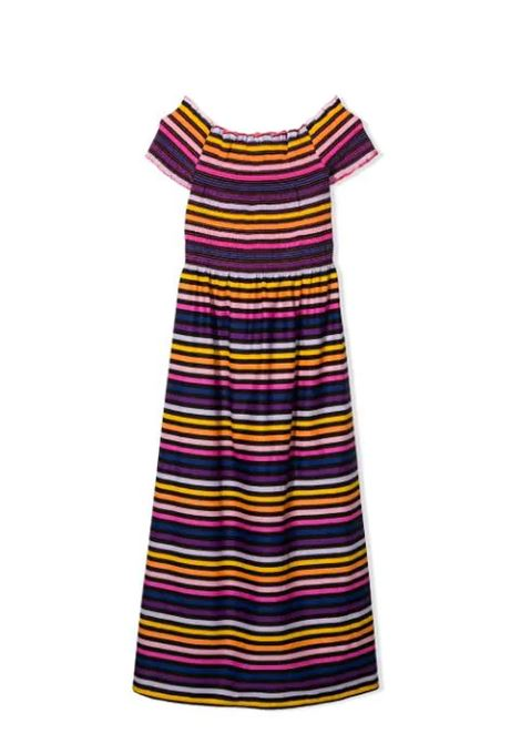 SONIA RYKIEL ENFANT SONIA RYKIEL PARIS | Dress | 20S1DR10R018