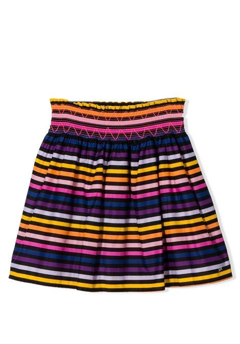SONIA RYKIEL ENFANT SONIA RYKIEL PARIS | Skirt | 20S1SK03TR018