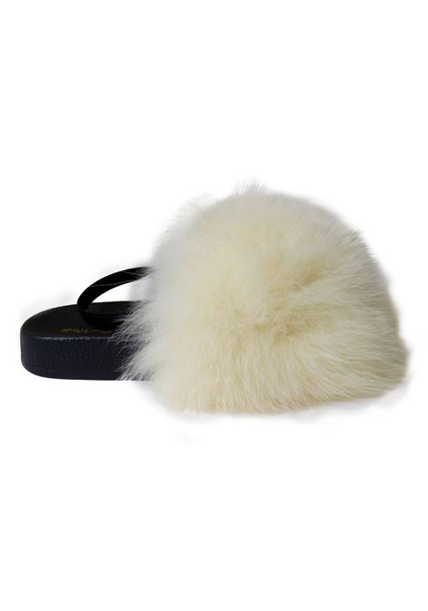 SLIPPERS KIDS UN_FURTIVE UN_FURTIVE | Slippers | SLP-BABY/303