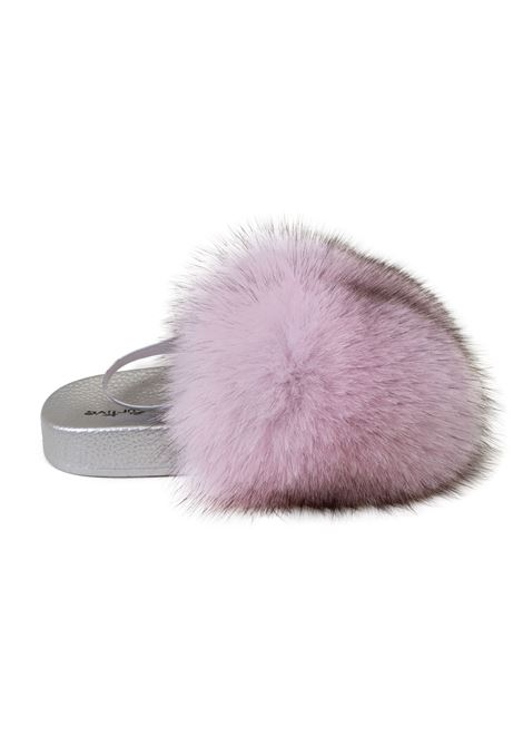SLIPPERS KIDS UN _FURTIVE UN_FURTIVE | Slippers | SLP-BABY/307