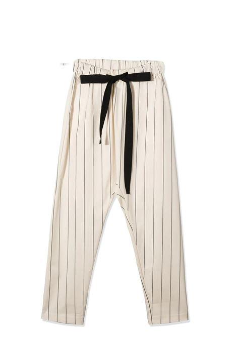UNLABEL UNLABEL KID | Pantaloni | CARMEL-2TVV