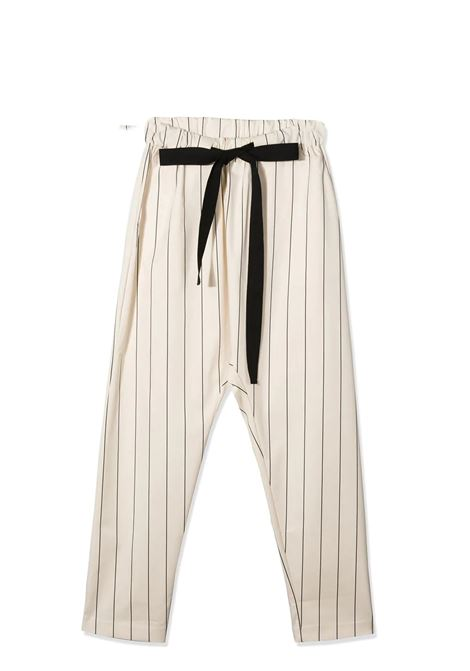 UNLABEL UNLABEL KID | Pantaloni | CARMEL-2VV