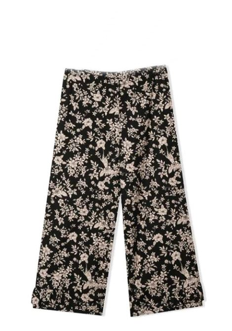 VIVETTA KIDS  VIVETTA KIDS | Trousers | VB11290