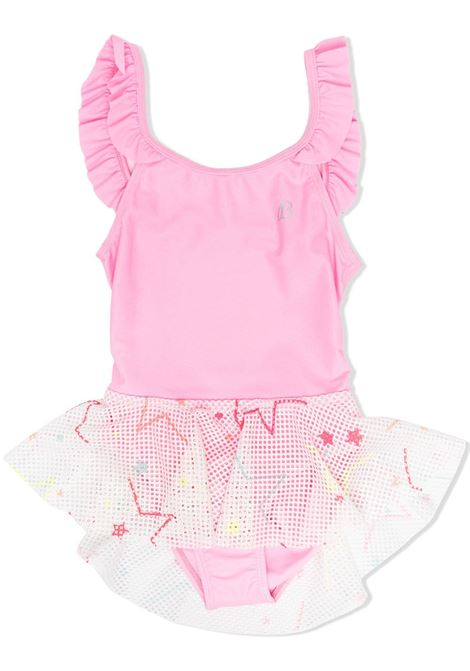 SWIMSUIT BILLIEBLUSH KIDS | Swimsuits | U10406462