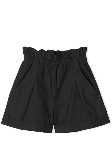SHORTS A VITA ALTA DOUUOD JUNIOR | Shorts | PC01 03000994