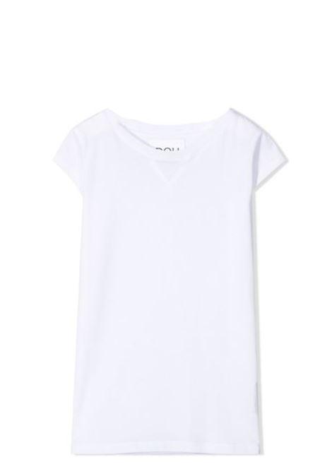 T-SHIRT DOUUOD JUNIOR | T-shirt | TE08 12280101