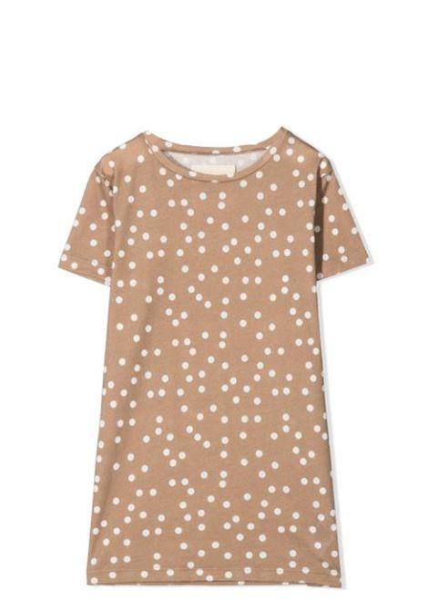 T-SHIRT A POIS DOUUOD JUNIOR | T-shirt | TE55 12100125
