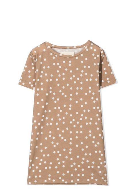 T-SHIRT A POIS DOUUOD JUNIOR | T-shirt | TE55 1210T0125