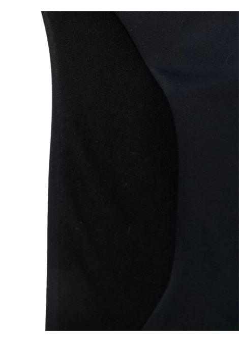 COSTUME DUE PEZI CON STAMPA DSQUARED2 JUNIOR | D2M47F-DQ0274-D000VDQ900