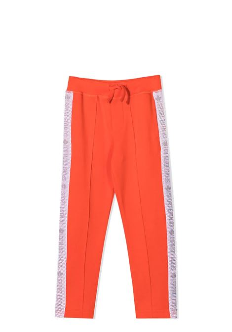 SPORT TROUSERS DSQUARED2 JUNIOR | Trousers | D2P305U-DQ0012-D003STDQ256