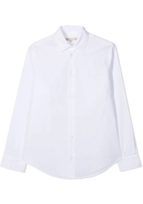 SHIRT ELIE SAAB JUNIOR |  | 3O5500 OB740T100
