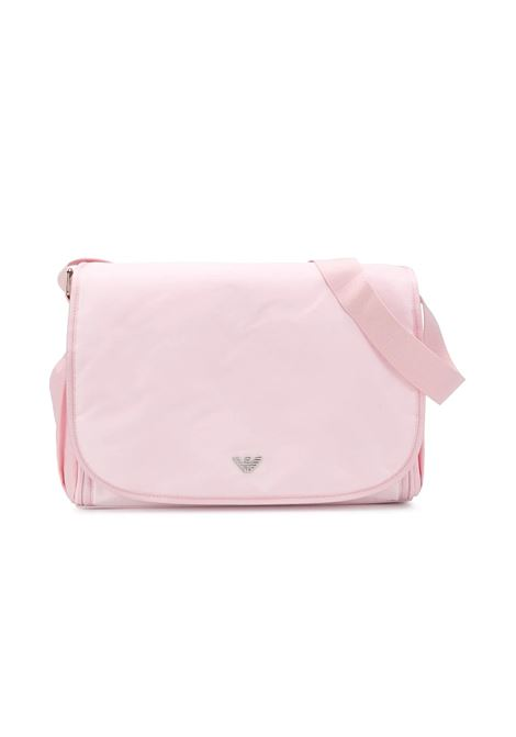 EXCHANGE BAG EMPORIO ARMANI KIDS | Bags | 402145 CC90400070