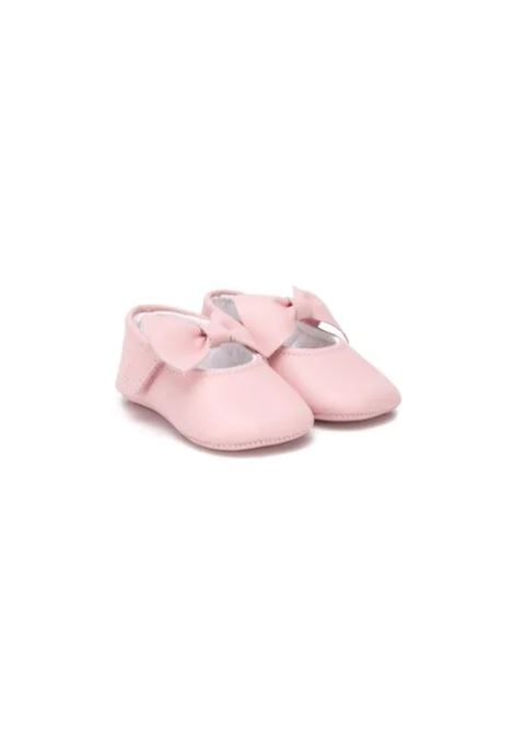 SHOES WITH BOW IL GUFO | Shoes | P21SS095EA800323