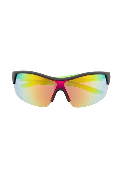 SUNGLASSES MOLO KIDS | Glasses | 7S21T5038278