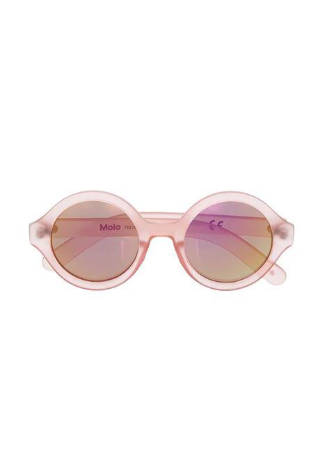 SUNGLASSES MOLO KIDS | Glasses | 7S21T5068106