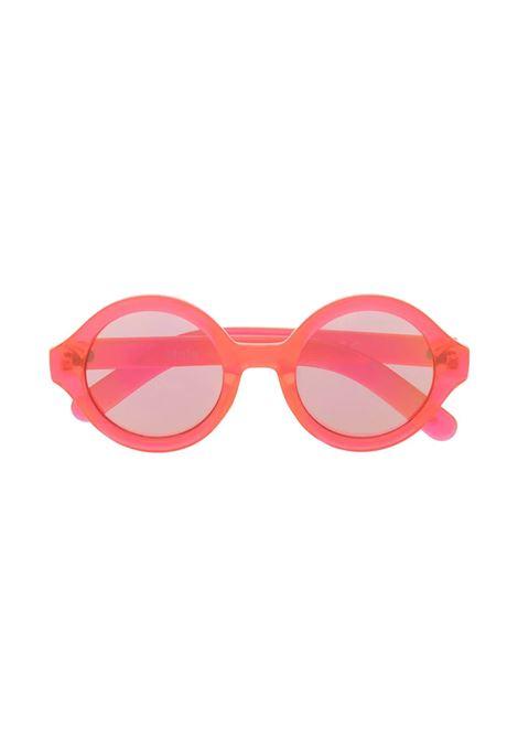 SUNGLASSES MOLO KIDS | Glasses | 7S21T5068254
