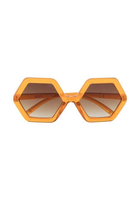 SUNGLASSES MOLO KIDS | Glasses | 7S21T5088251