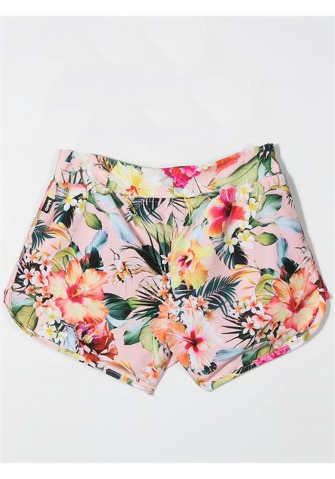 Flower girl shorts MOLO KIDS | 8S21P4016208