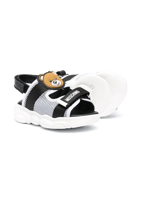 MOSCHINO KIDS | Sandals | 673791