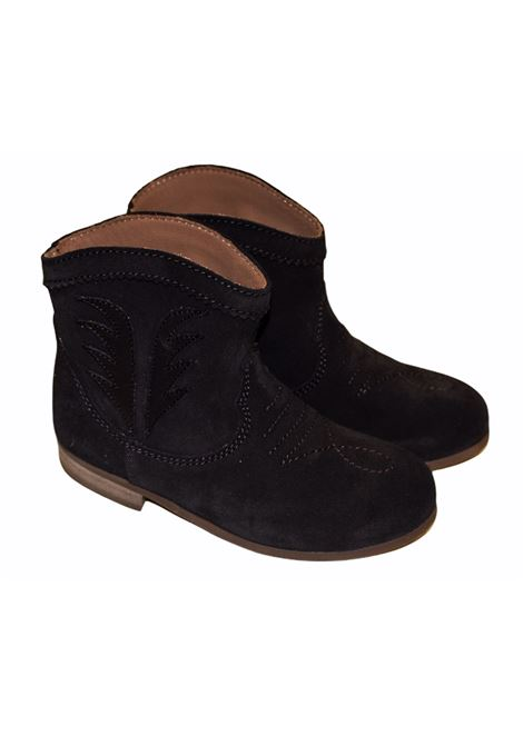 PèPè | Shoes | 06015T01